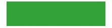 グリーンベアーズカンパニー|古家具、道具、骨董品、アンティーク家具の買取り専門店