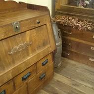 ノーブランド家具も買取